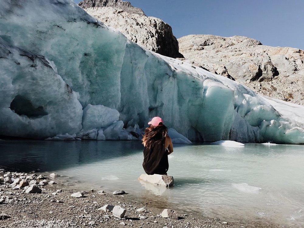 wedgemount glacier.jpg