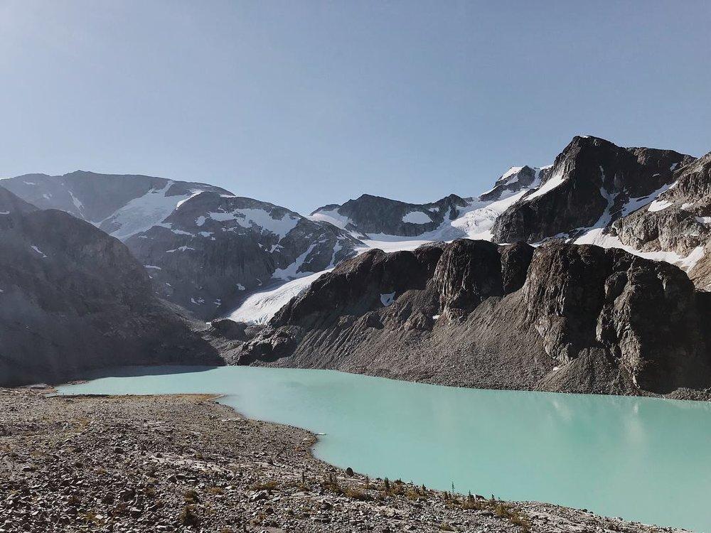 wedgemount glacier2.jpg