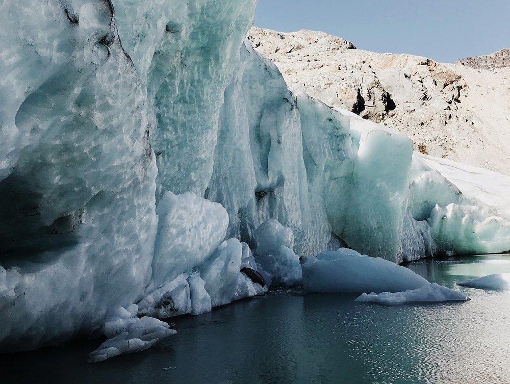 wedgemount glacier3.jpg