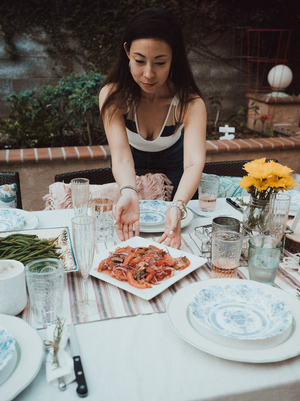 outdoor-summer-dinner-6522.jpg