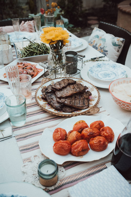 outdoor-summer-dinner-6528.jpg
