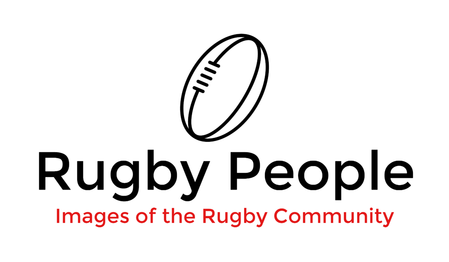 Rugby People