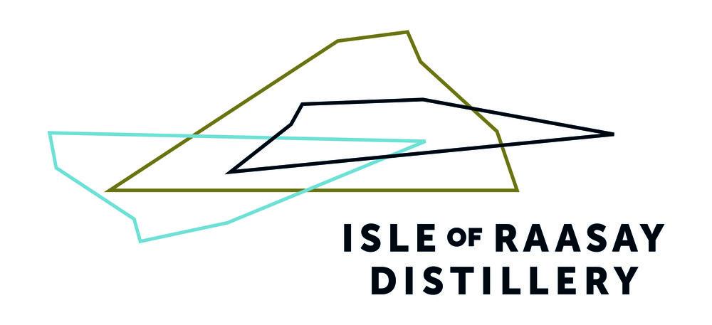 Lead Sponsor of Women's Rugby Coverge,  Isle of Raasay Distillery