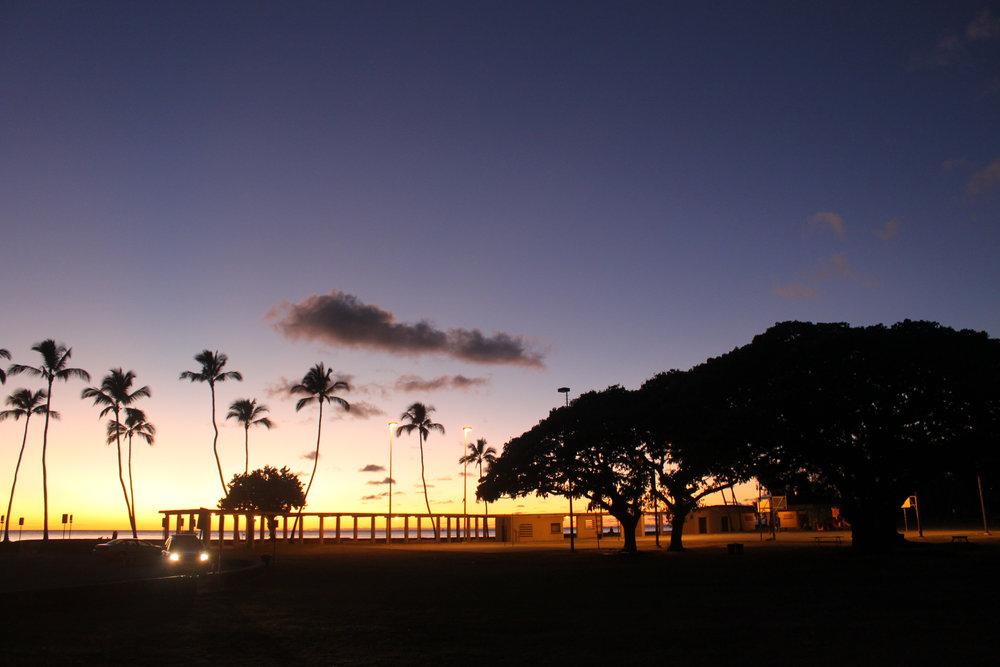 Haleiwa_Chapman.jpg
