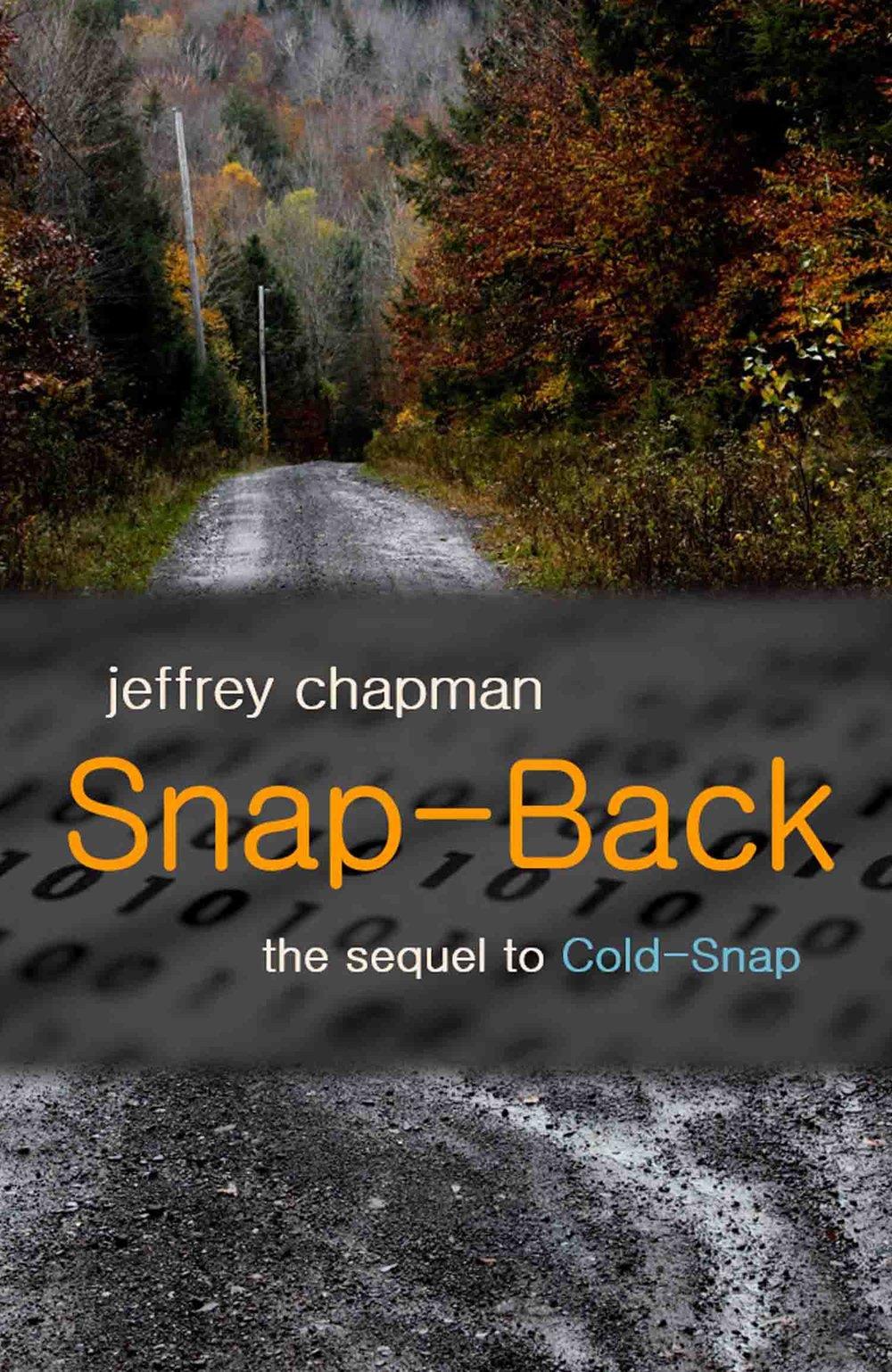 SnapBack Cover vs.jpg