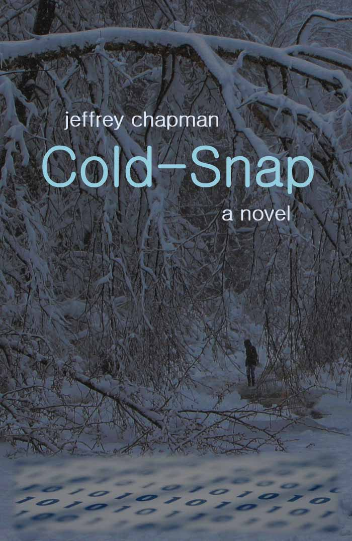Cold Snap PB Cover front vs.jpg