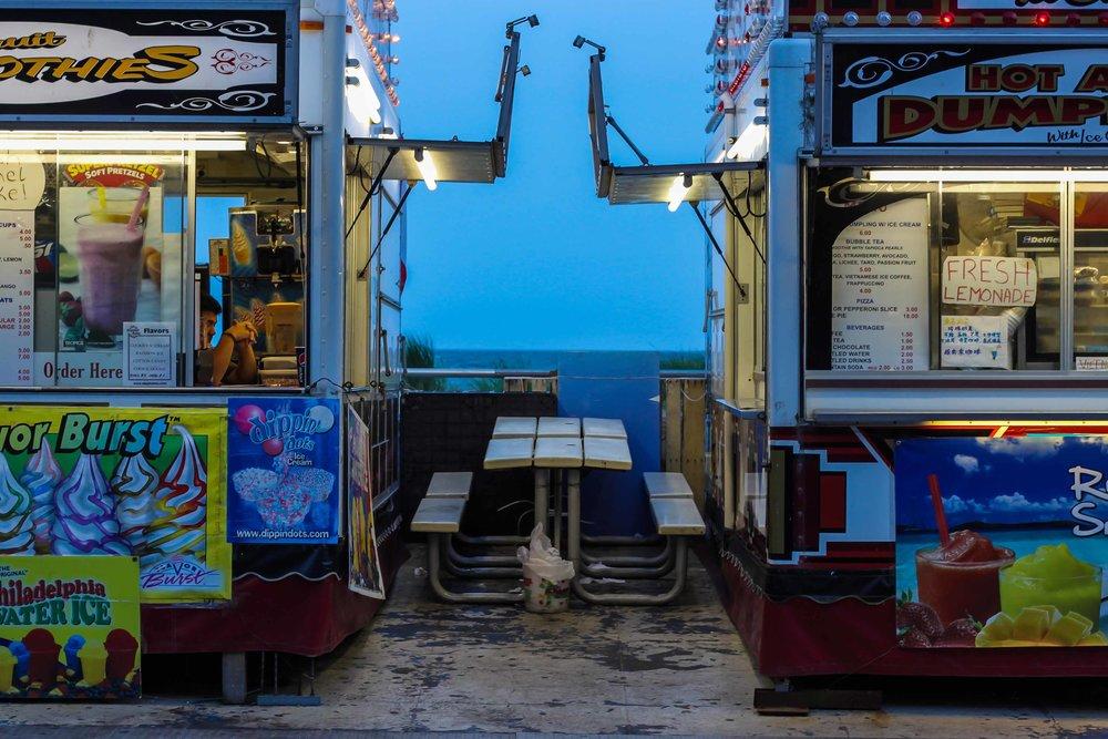 Boardwalk Blues sm 1.jpg