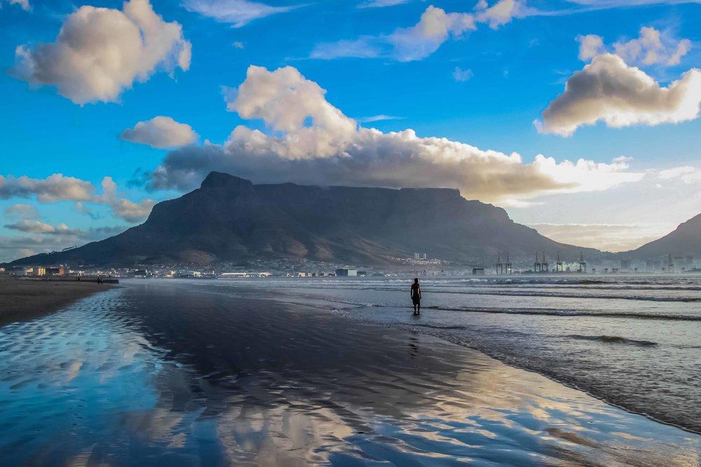 Table Mountain sm 1.jpg