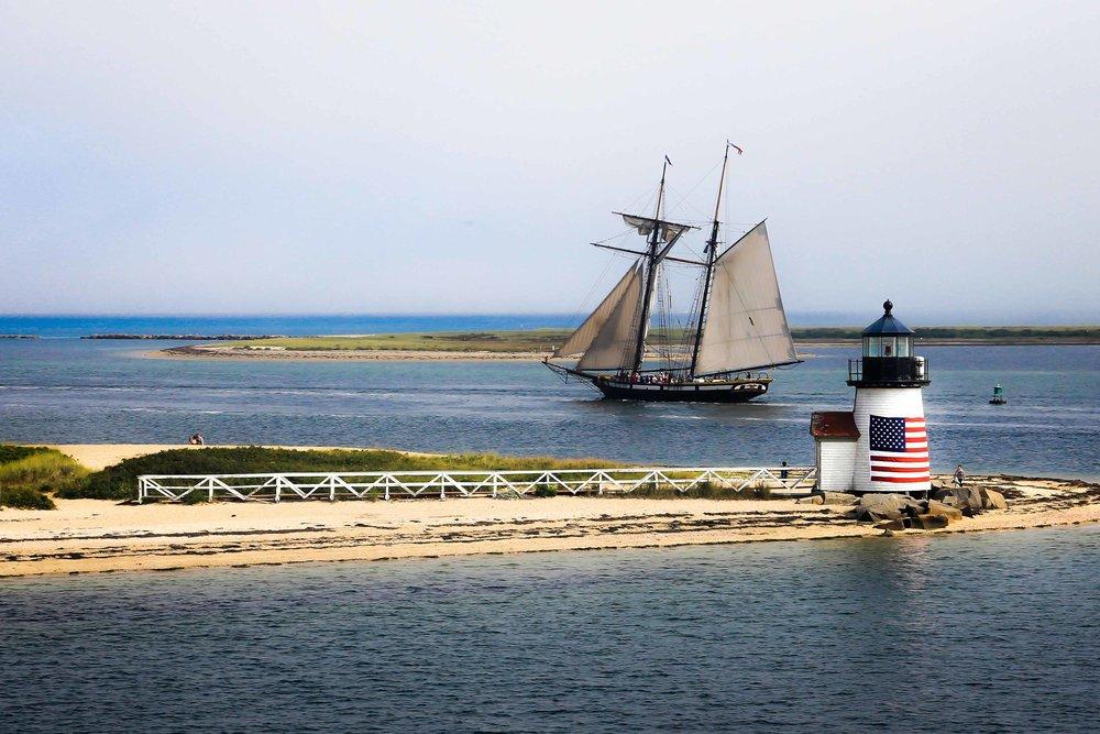 Nantucket Ship sm 1.jpg