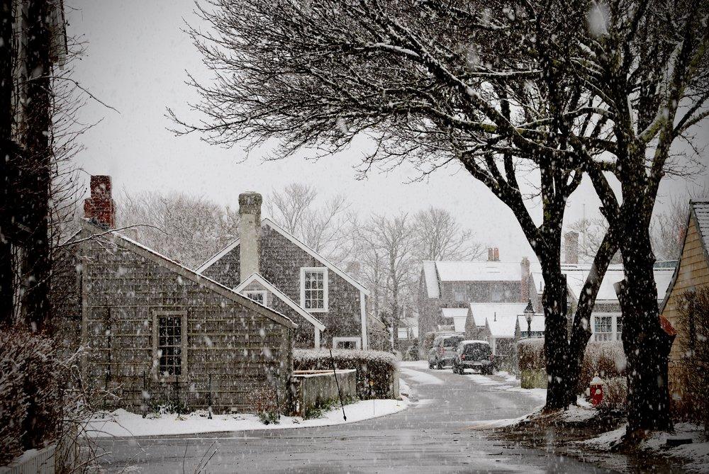 Sconset Snow 2.jpg