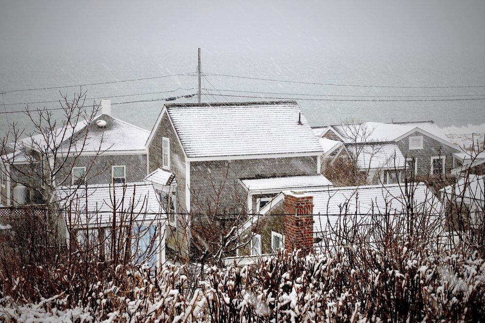 Sconset Snow 9.jpg