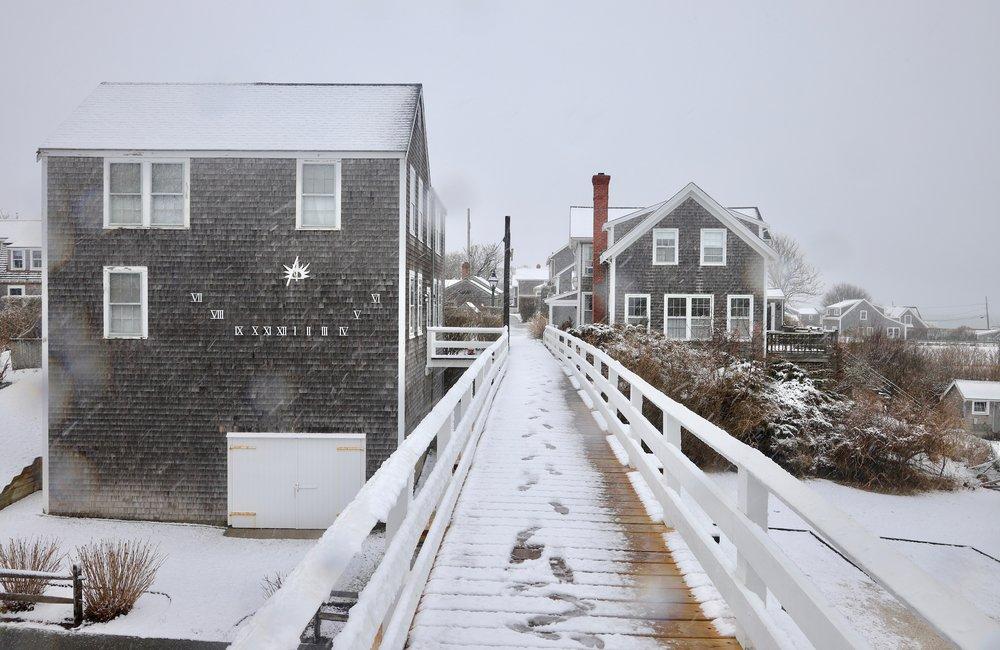 Sconset Snow 11.jpg