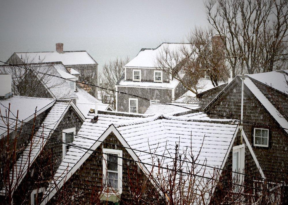 Sconset Snow 12.jpg