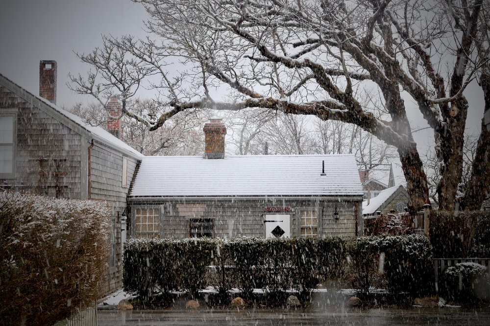Sconset Snow 13.jpg