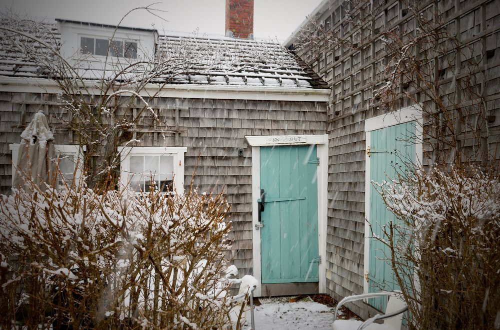 Sconset Snow 15.jpg