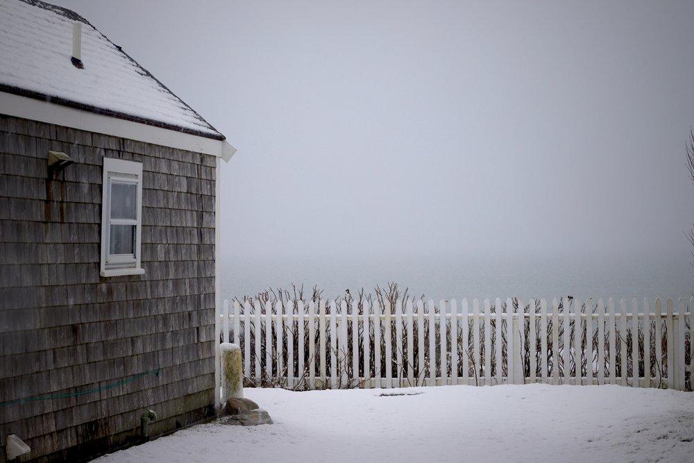 Sconset Snow 19.jpg