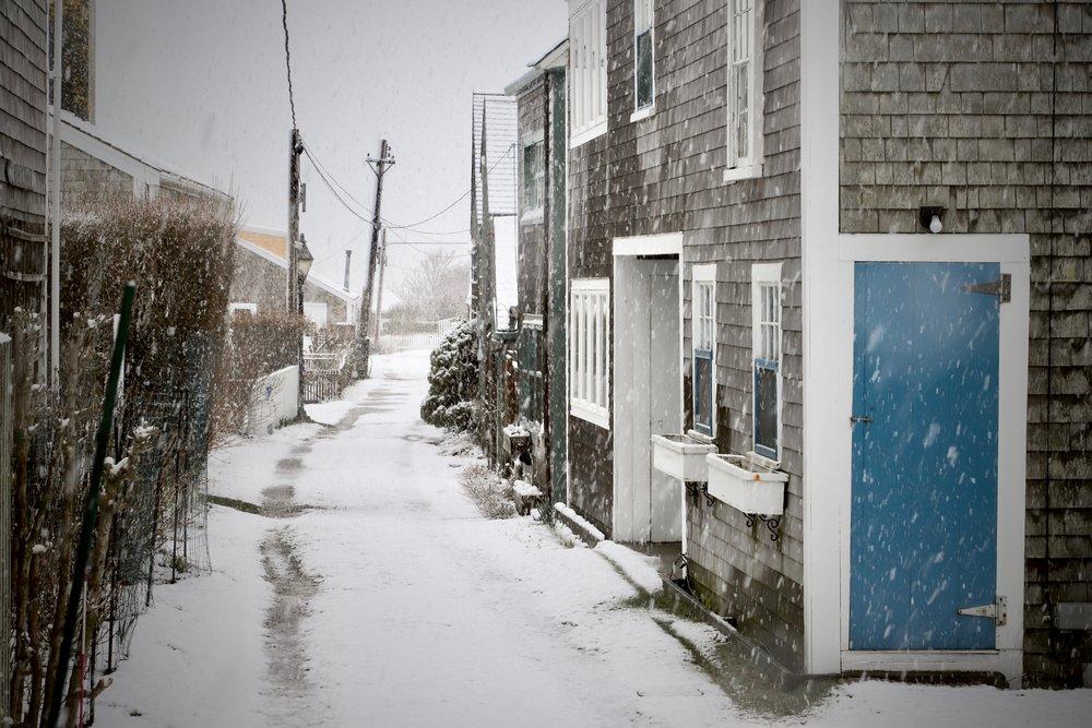 Sconset Snow 20.jpg