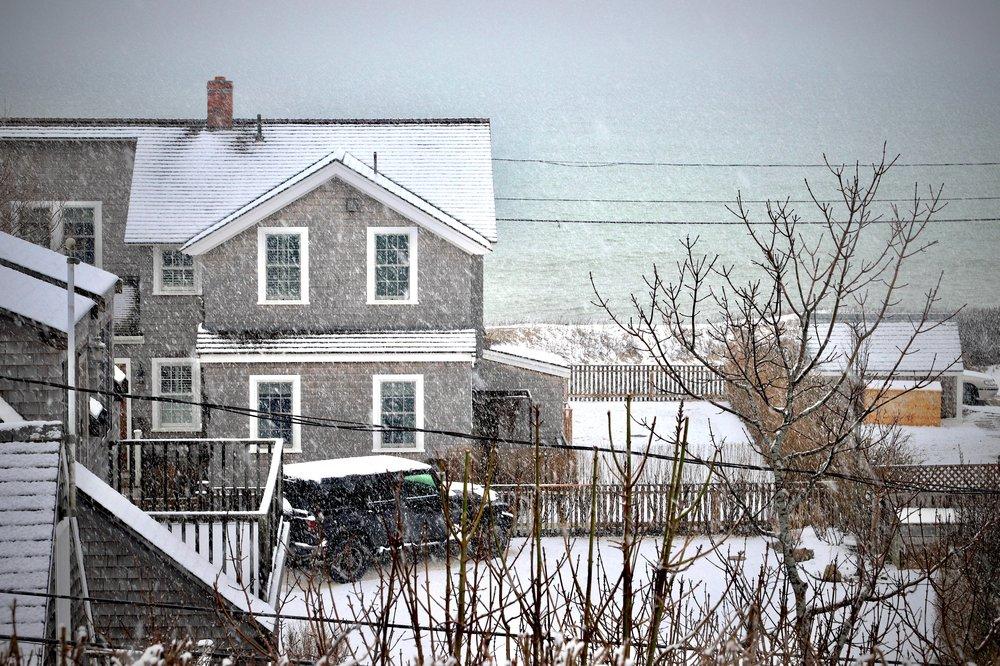 Sconset Snow 21.jpg