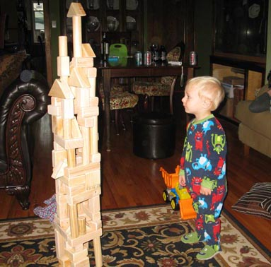 Noah with giant block castle small.jpg