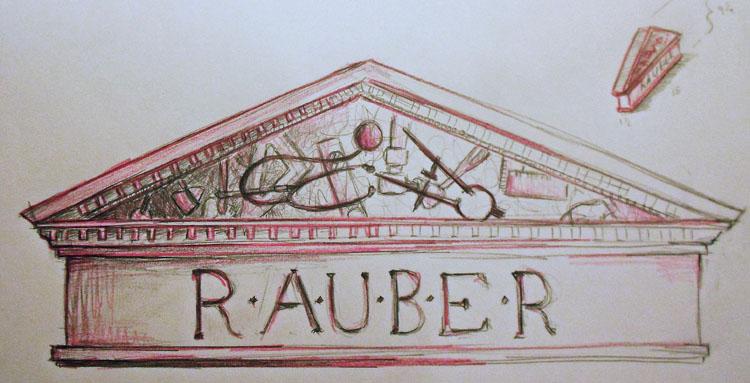 Rauber2small.jpg