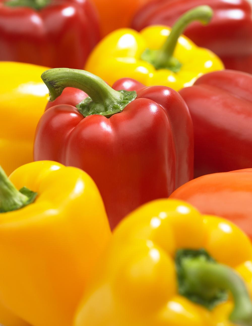 Peppers 2.jpg