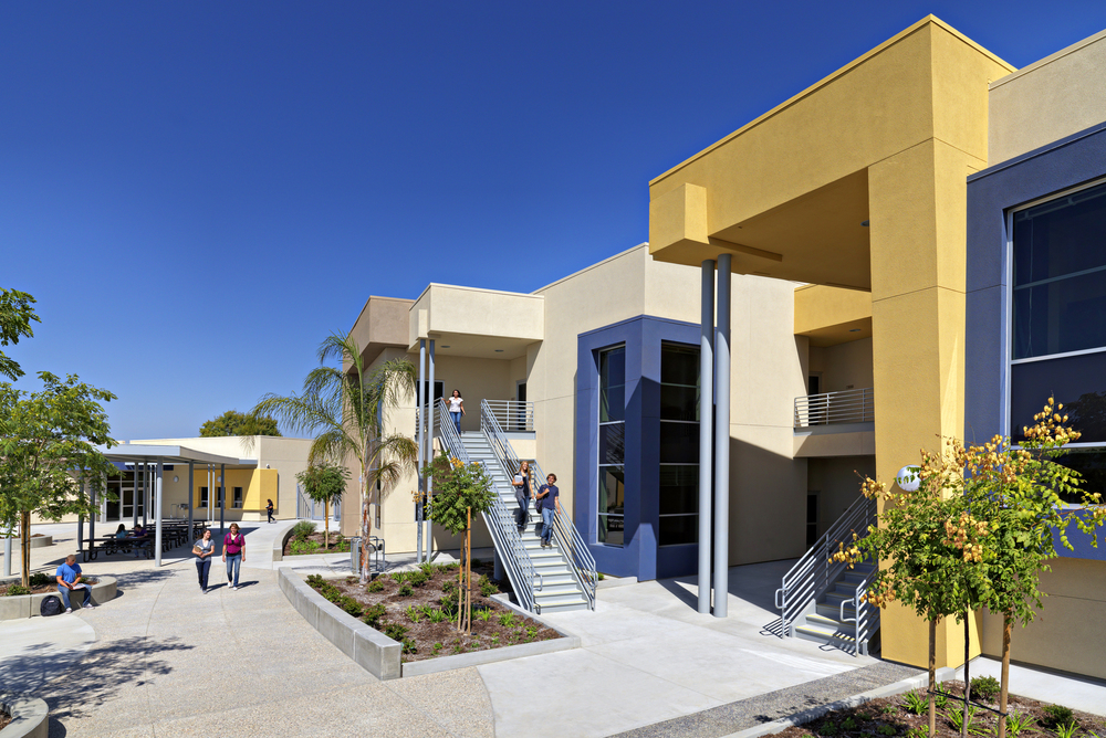 HMC Orange County Community School 6.jpg