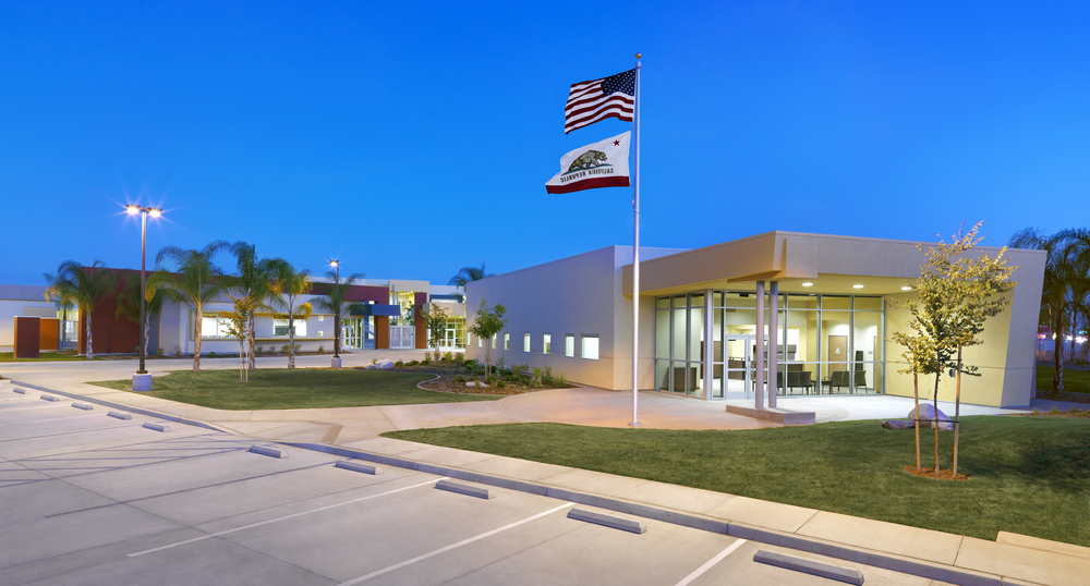 HMC Orange County Community School 10.jpg