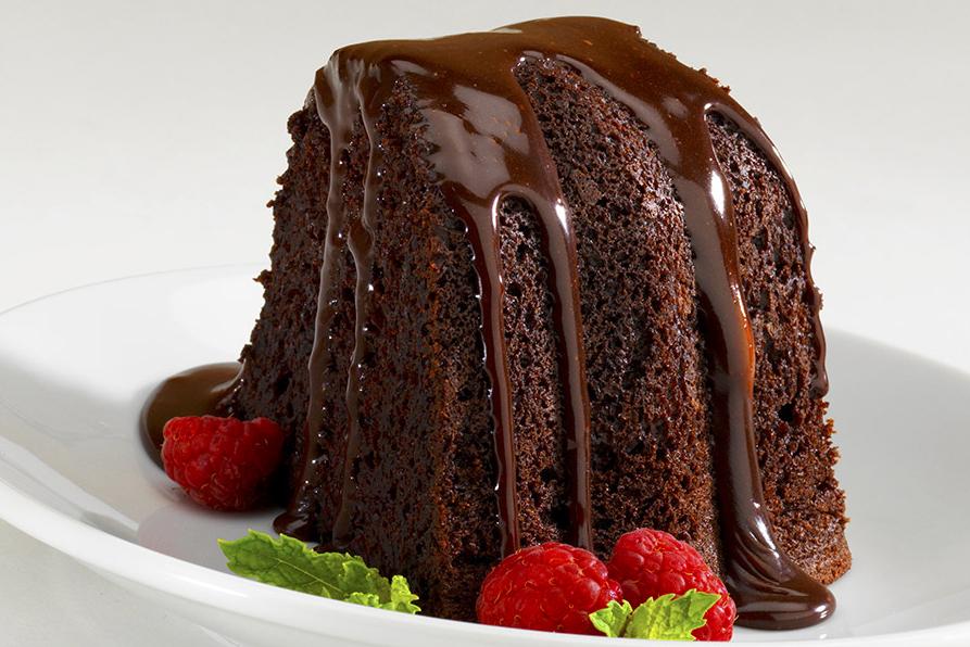Chocolate Cake 2.jpg