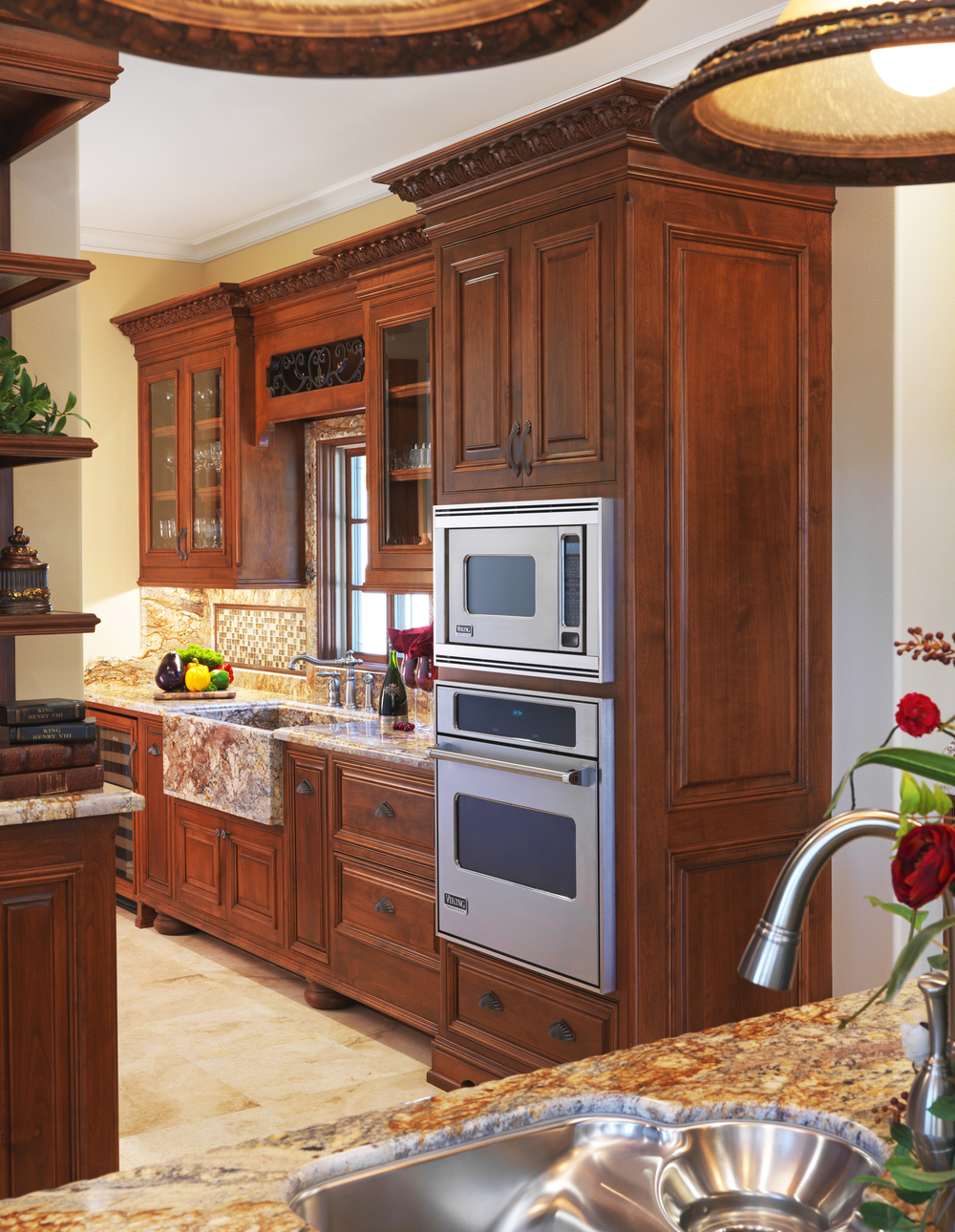 Rob's Custom Cabinets 101310_0591.jpg