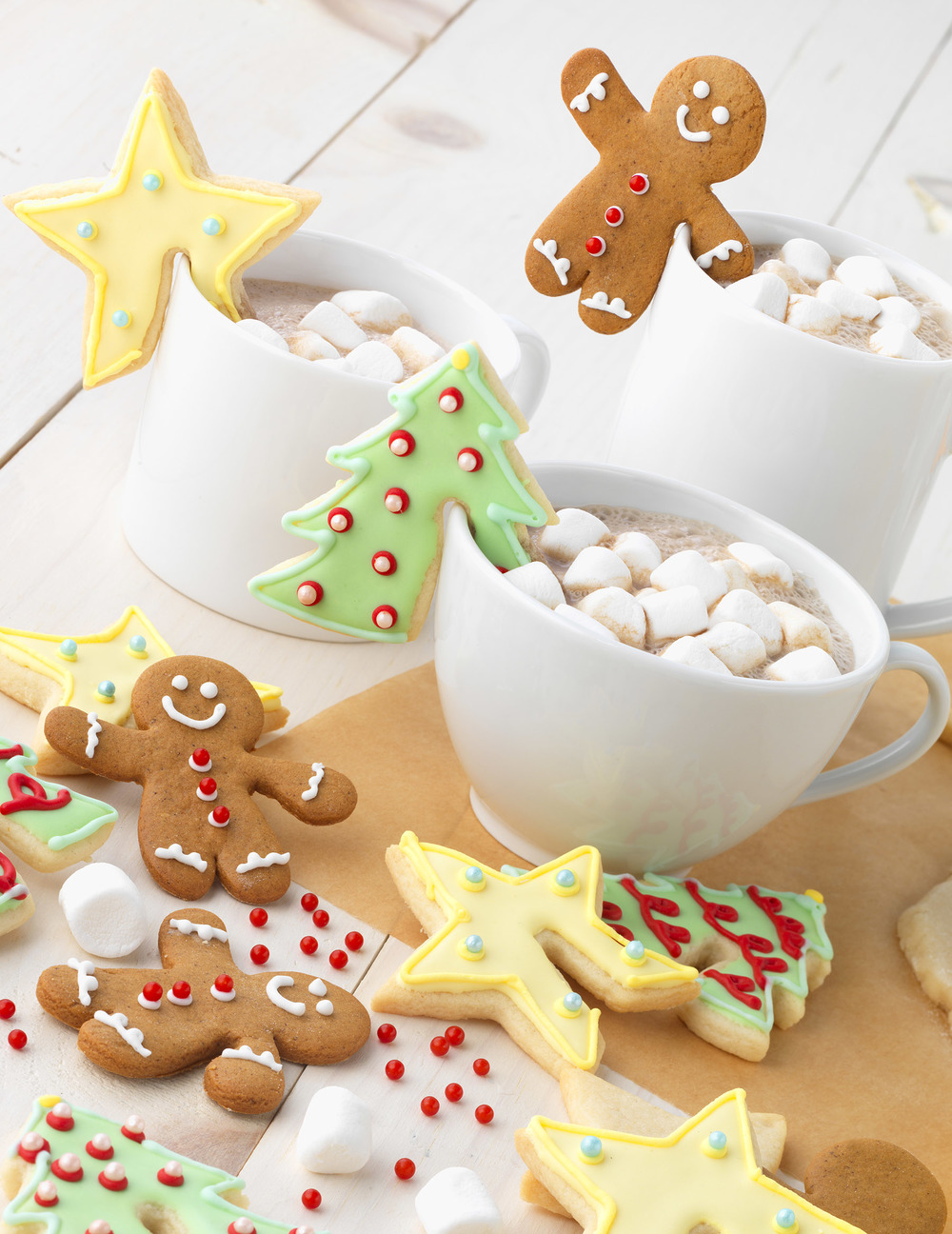 Ryan Beck 05024 Sweet Creations Christmas Mug Hugger Cookie Cutters Beauty 2.jpg