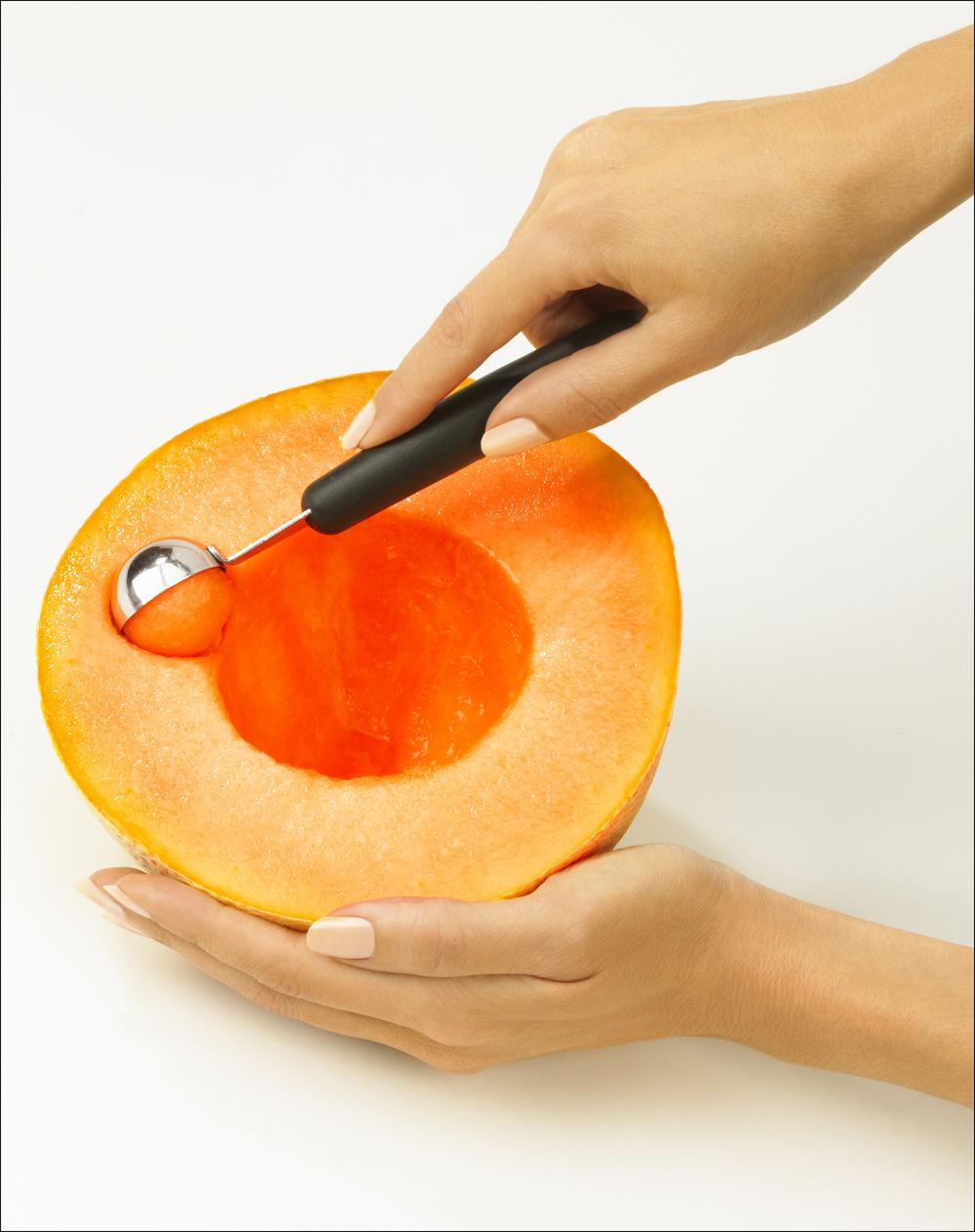 20350 Fruit Baller 4.jpg