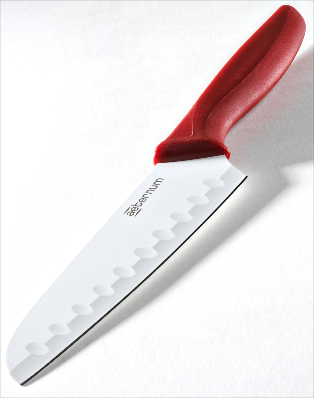 Ryan Beck 07087 Bialetti Santoku Knife Beauty 1.jpg