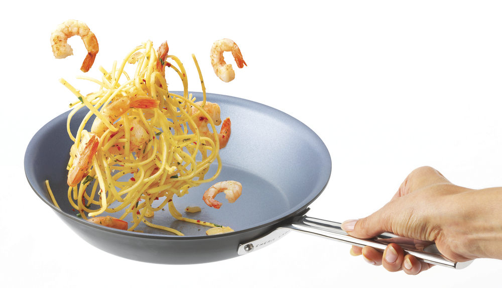 Flipping Shrimp & Pasta for Web.jpg