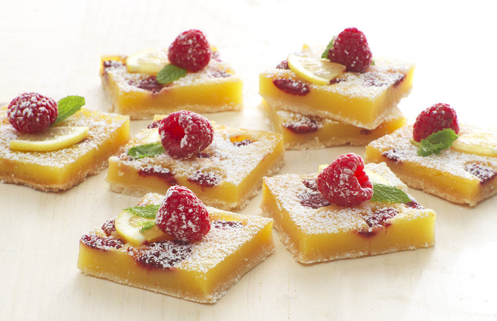 Raspberry Lemon Bars.jpg