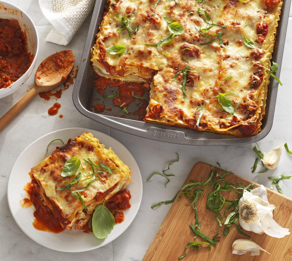 04011 Good Cook 14x10 Lasagna Pan.jpg