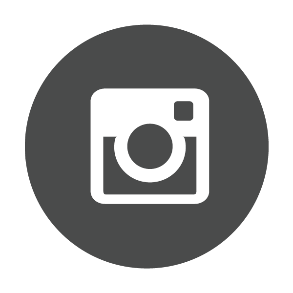 social-instagram-gray.png