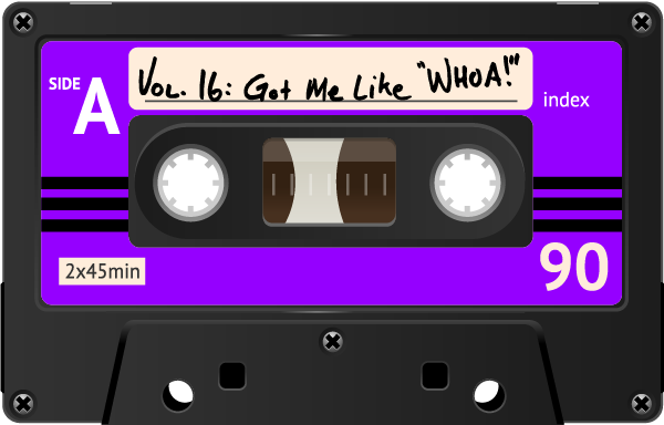 mixtapes-vol16.png