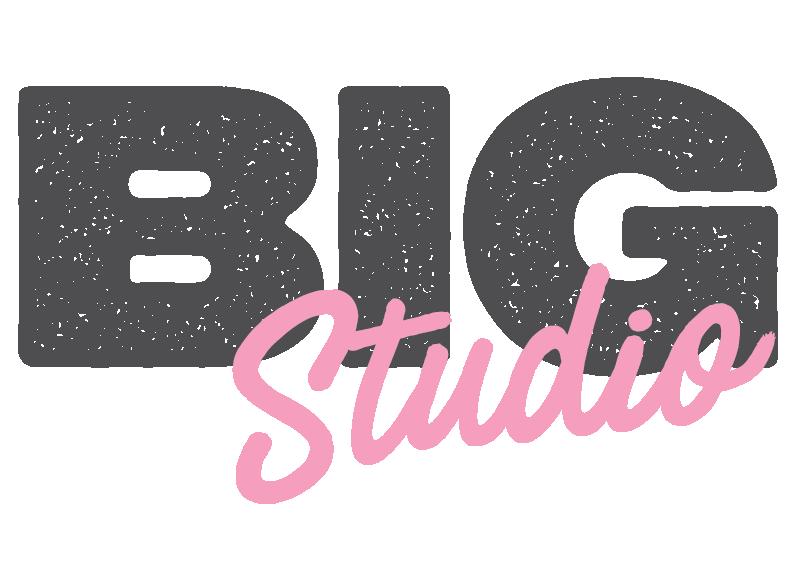 big-studio.png