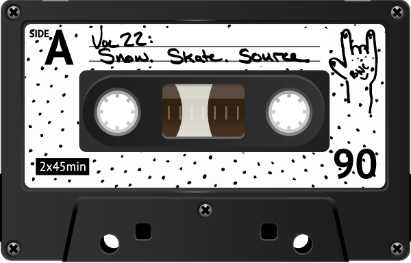 mixtapes-vol22.png