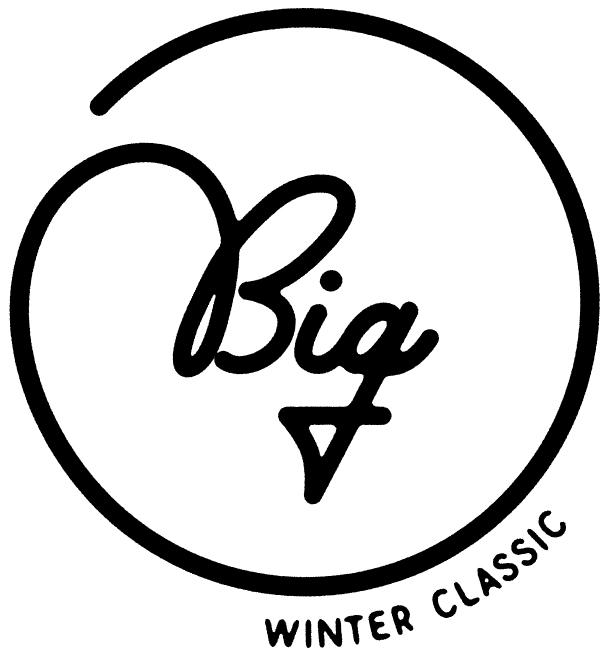 big-logo-lasso-small.jpg