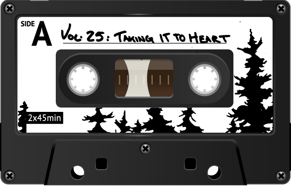 mixtapes-vol24.png