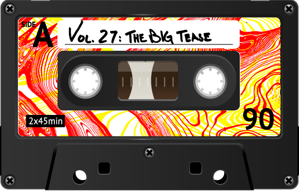 mixtapes-vol26.jpg