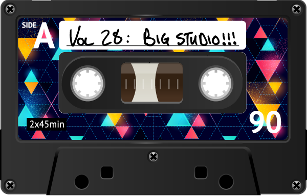 mixtapes-vol28.png