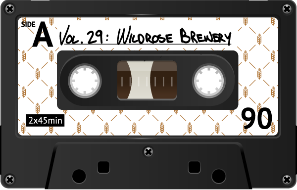 mixtapes-vol29.png