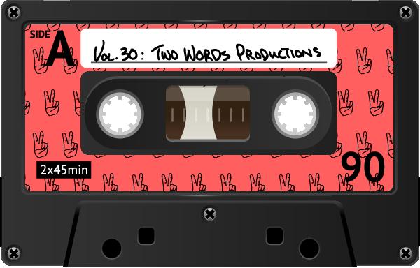 mixtape-vol30.png