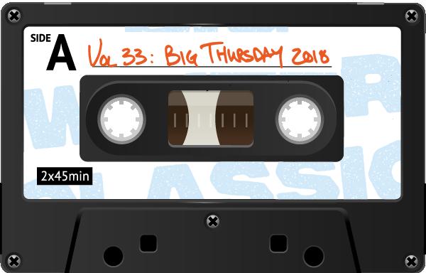 mixtape-vol33.png