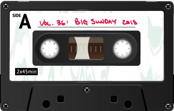 mixtape-vol36.png