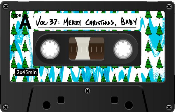 mixtapes-vol37.png