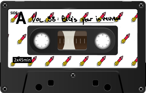 mixtape-vol38.png