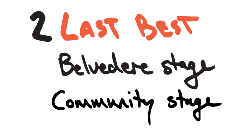 BWC-last.png